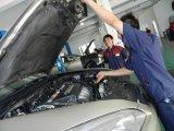 制动及离合快速更换液压油的方法及技巧