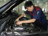 檢查氣缸壓力