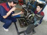 5A-FE汽油发动机的检修