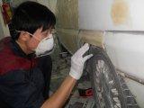汽车喷漆之(三)刮涂原子灰工艺